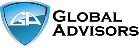 Global Advisors